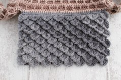 the-twisted-yarn