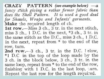crazy-crochet-pattern